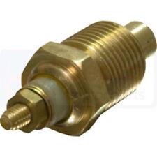 Ford 3600/4110/4600/5610/6600/7600/7610/8630 Temperature Sender Unit / Sensor.