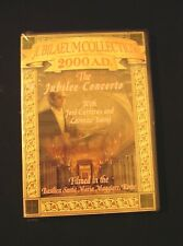 Jubilaeum Collection 2000 A.D.: Jubilee Concerto  (DVD) Jose Carreras,