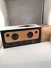 Brand New House of Marley Get Together Mini Bluetooth Portable Wireless Speaker