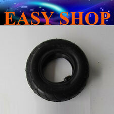 Tyre + Inner Tube Set 200 x 50 Tire Razor Electric Scooter Kart Buggy Bike Wheel