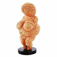 Venus of Willendorf Prehistoric Mother Goddess Statue Replica 4.75 Inch Figurine