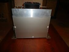 HONLE UV TECHNOLOGY, POWER SUPPLY MODEL#EVG EPS LAMP 4000W 16A, USED #B