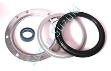 Suzuki Jimny Knuckle Seal for the Swivel Joint Hub Gasket Repair Kit with seal
