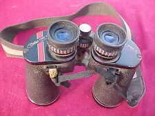 SELSI 20 X 50 LIGHT WEIGHT FULLY COATED BINOCULARS