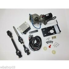 Yamaha Rhino 450/660/700 Power Steering Kit Water Proof