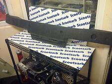 SAAB 9-3 93 Rear Bumper Foam Part Unit 2003 - 2007 12788532 4-Door Saloon