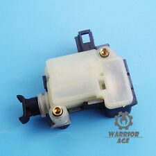 Tailgate Lock Bootlid Trunk Servo Motor For VW Jetta Golf MK4 Bora Passat B5 New