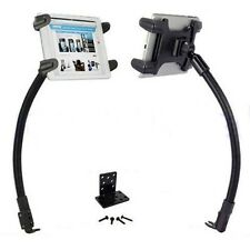 ChargerCity Universal Car Floor Seat Bolt Mount for Apple IPAD 2 3 4 5 MINI 7""