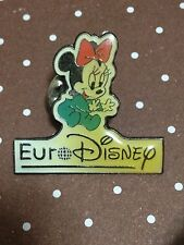 MINNIE MOUSE BABY PIN´S - PIN DISNEY - BEBE - MICKEY (E397)