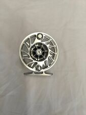 HATCH 1 PLUS FINATIC 0-2 Wt. LARGE ARBOR FLY FISHING REEL *NEW IN THE BOX*