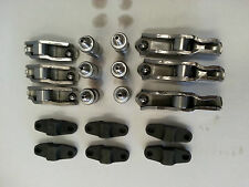 HYUNDAI MATRIX 1.5 CRDI FULL ENGINE ROCKER ARMS & HYDRAULIC LIFTERS SET