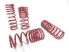 Eibach Sportline Performance Lowering Springs Kit for Infiniti G35 Coupe 4.6563