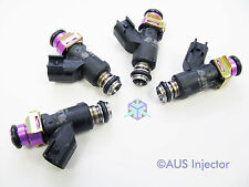 275 cc AUS HIGH FLOW Racing Performance Fuel Injectors fit HONDA Civic [AUSE4-H]