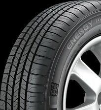 Michelin Energy Saver A/S 215/65-17  Tire (Single)
