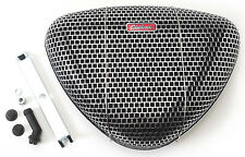 Edelbrock Pro Flo Air Cleaner Muscle Car Truck Hot Rod Reusable Wash Filter NEW