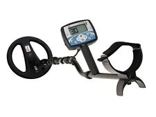 "NEW Minelab Xterra 705 Metal Detector Fitted With 10.5"" DD Coil - DETECNICKS LTD"