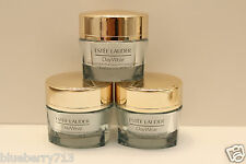 Lot 3 x Estee Lauder DayWear Advanced  Multi-Protection Anti-Oxidant Creme 45ml