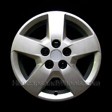 Chevy Malibu and HHR 2007-2011 Replacement Hubcap - Premium Replica Wheel Cover