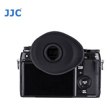 JJC EP-2G Eyecup For Pentax K70 K7 KS2 KS1 K5 II K30 K500 K50 Replaces FR F