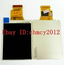 NEW LCD Display Screen for SONY Cyber-shot DSC-WX50 DSC-WX100 DSC-WX200 Camera