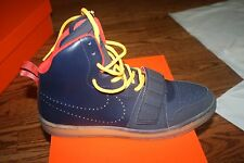 NIKE MEN'S ASTRO FLIGHT RARE SAMPLE YEEZY SIZE 9 STYLE 630923-400