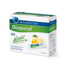 MAGNESIUM DIASPORAL 300DIR 20St Granulat PZN:4479519
