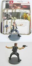 Star Wars Imperial Assault - Painted Han Solo