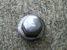 98 Dodge Caravan Plymouth Voyager One Used Lug Nut / 19mm Head / 44mm In Length