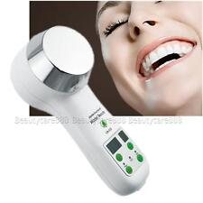 Ultrasonic Slimming Massager Cavitation Skin Care Cellulite Ultrasound Therapy