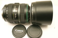 Canon EF 70-300mm f4.5-5.6 Lente EF IS DO USM