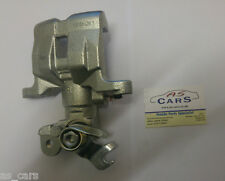 BRAND NEW Rear Brake Caliper Driver Right Side - Mazda 6 GG GY GH - 2002-2012