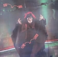 """Lene Lovich Bird Song , Too Tender To Touch , Trixi UK 12"""""""