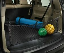 Envelope Trunk Cargo Net For HONDA PILOT 08 09 10 11 12 13 14 15 FREE SHIPPING
