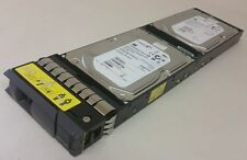 NetApp X478A-R6 6TB 7.2K RPM SATA Hard Drive for DS4486 Disk Shelf