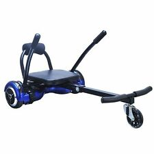 Hover Kart Go Kart Hoverkart Adjustable For Electric Scooter