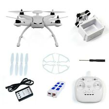 CG035 6-axis Gyro Headless Mode RC Quadcopter RTF 2.4GHz drone with GPS