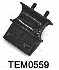 Engine Mount TOYOTA CAMRY 3SGE  4 Cyl EFI SV21R 86-90  (Inner Centre)