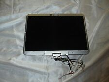 HP Elitebook 2730p Touch Display Assembly with led, camera, fingerprint reader