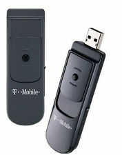 T-Mobile WebConnect Rocket HSPA+ 3G UMG1831 2.0 USB Mobile Broadband Modem