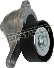 DAYCO AUTOMATIC BELT TENSIONER FOR Suzuki Grand Vitara 2008-on JT 2.4L DOHC J24B