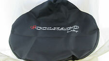 !Colnago 700c wheel bag, NOS, NIB