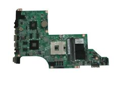 HP pavilion dv6-3000 dv6-3160 intel laptop motherboard 630278-001 100% full test