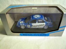 Minichamps 430948013: Ford Mondeo V6, Touring Car World Cup 1994 #31, NEU & OVP