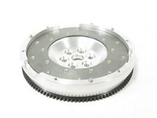 Fidanza Aluminum Flywheel Mazda 07-09 Mazdaspeed3 / 06-07 Mazdaspeed6 2.3L Turbo