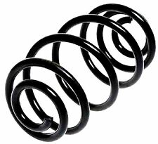 1X Rear Coil Spring Opel Astra G 1.6 1.8 2.2 16V  2.2 DTI 1998-2005 Coupe