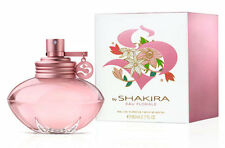 Florale By Shakira 2.7 Oz Spray Edt Perfume For Women Tester