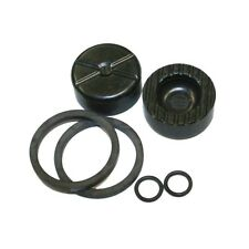 Avid Elixir Piston Kit (Pressure Foot)