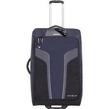 Aqualung Dive backpack Traveler 1550 Wheeled bag with 116 Liter, by the dealer