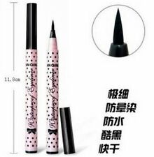 FD376 Makeup Cosmetic Soft Brush Liquid Eyeliner Waterproof Eye Liner Pen ~1pc~