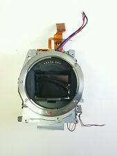 CANON EOS 1Ds MARK II REPAIR PART CG2-1435 MIRROR BOX ASS'Y #1638